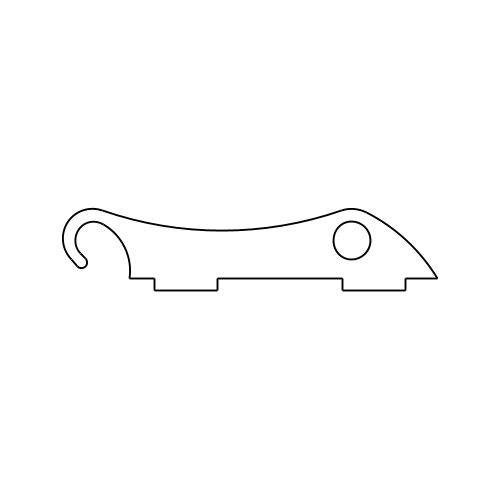 dxf_6066139297b80.dxf.png