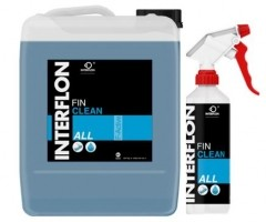 INTERFLON FIN CLEAN ALL